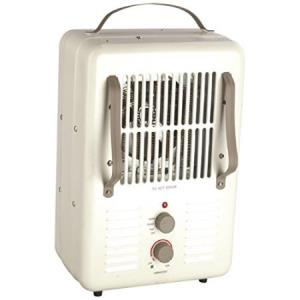 HEATER,MILKHOUSE - Save $10