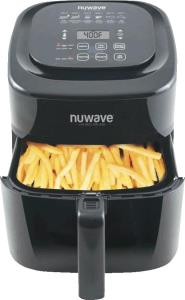 6Qt. Air Fryer - Save $10