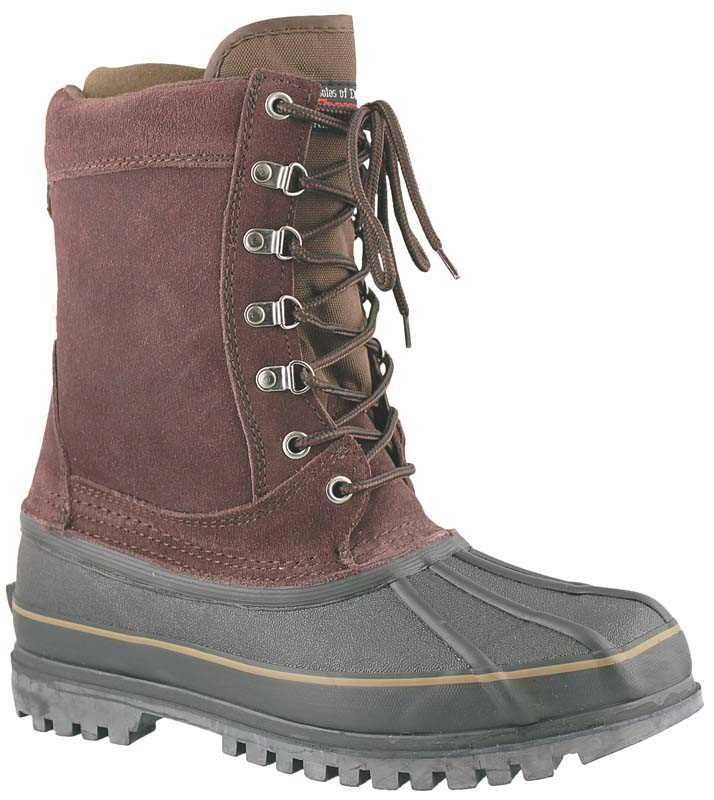 Transco Snow Boots - Save 30%