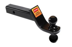 30% OFF BALL MOUNTS